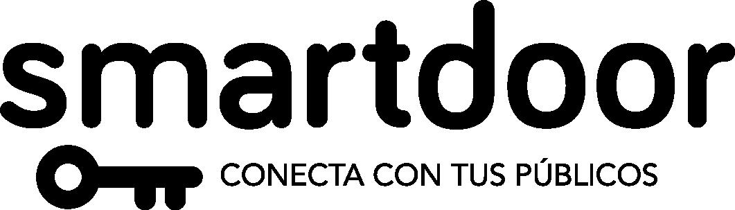 logo-OPINIÓN PÚBLICA Y REPUTACIÓN CORPORATIVA