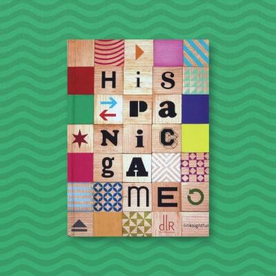 Hispanic Game