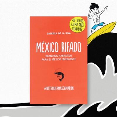México Rifado