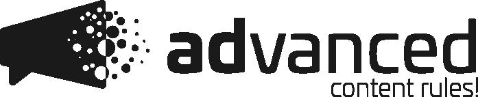 logo-COMUNICACIÓN, PUBLICIDAD Y CONTENIDO