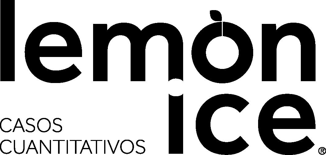 logo-ESTUDIOS CUANTITATIVOS AD-HOC