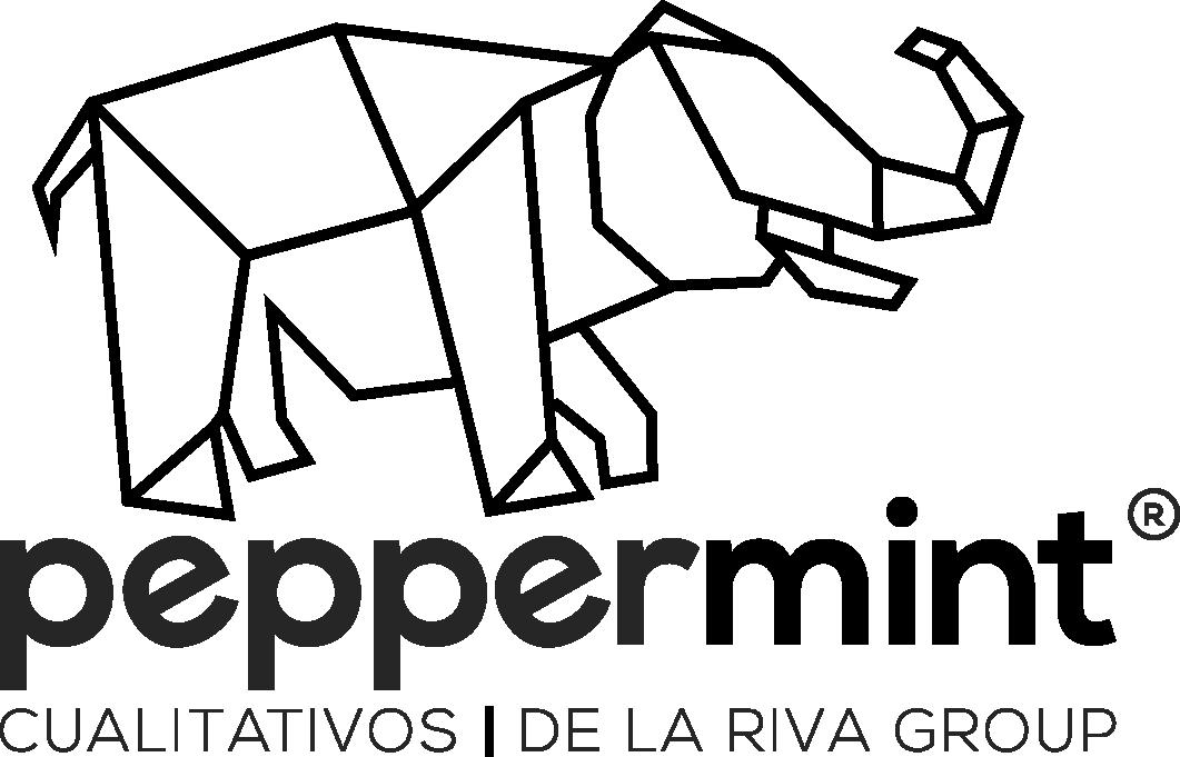logo-INVESTIGACIÓN CUALITATIVA