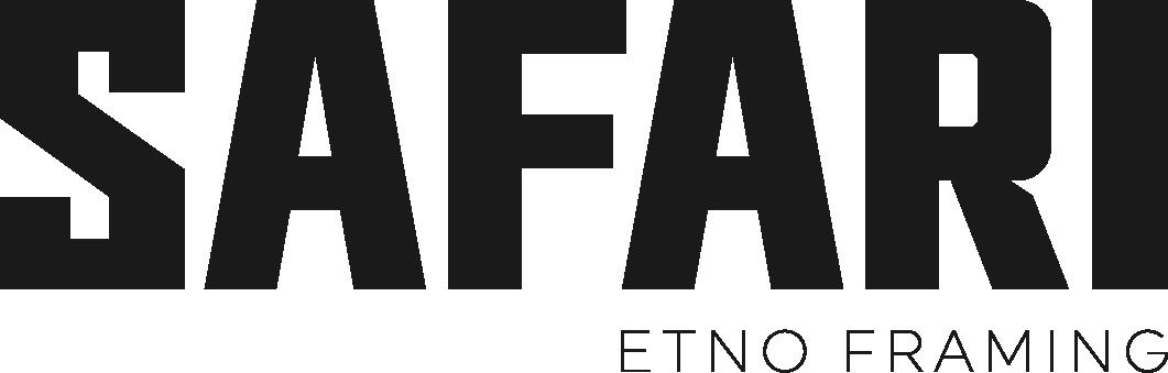 logo-ANTROPOLÓGICOS, SEMIÓTICOS Y SINDICADOS