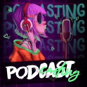 Microtendencia: Podcasting