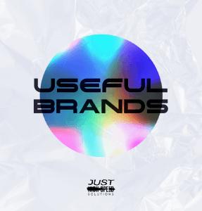 Useful Brands