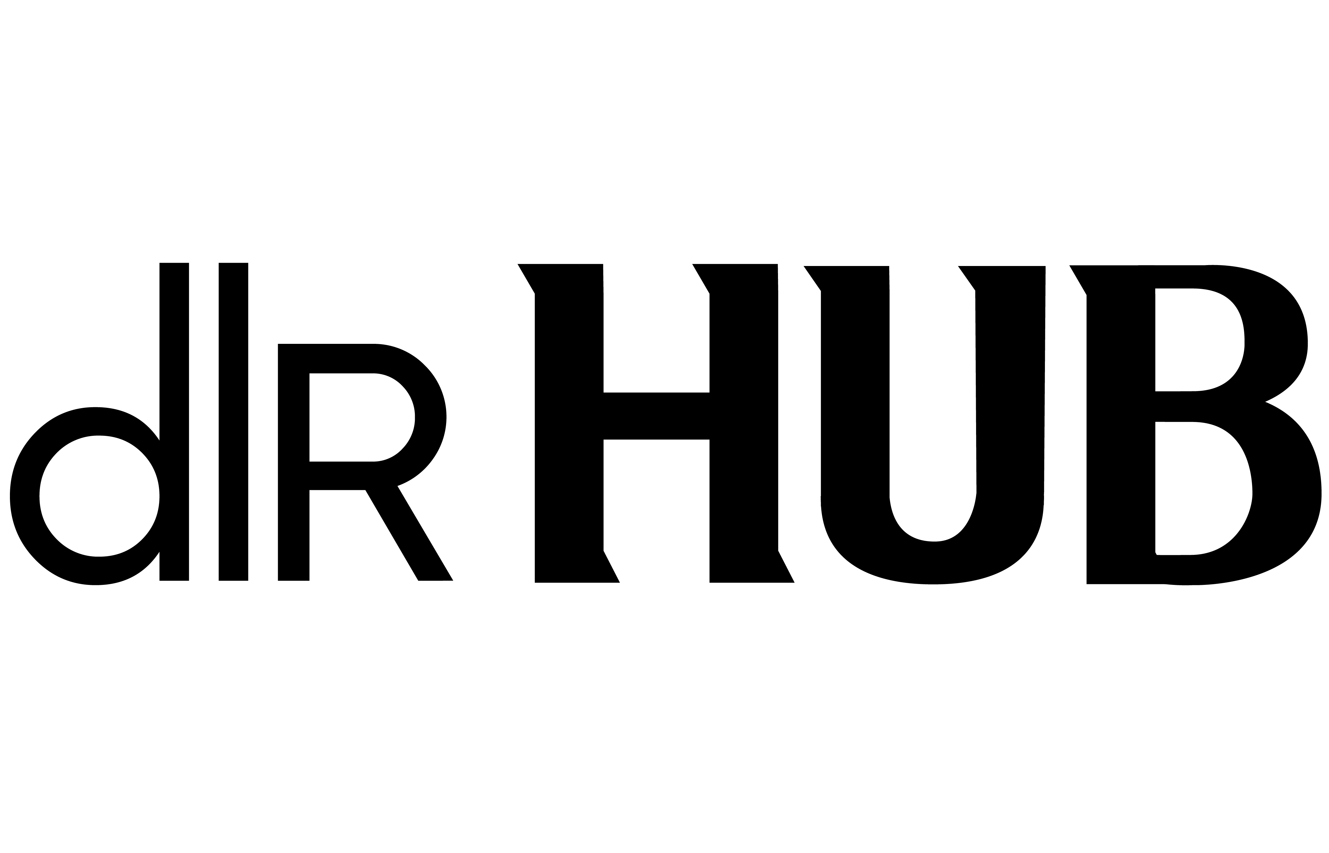logo-CUALITATIVO ESENCIAL