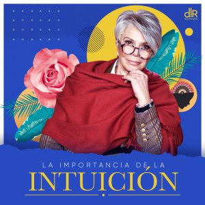 La importancia de la intuición