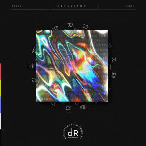 Reflektor – 1era edición